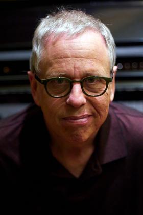 Kenny Werner