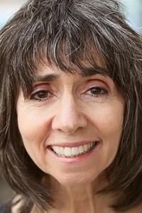 Dr. Rayna Rapp