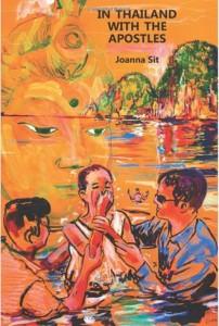 professor sit book cover
