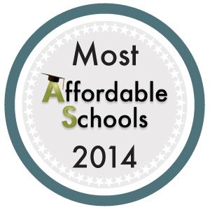 AffordableSchoolsLogo