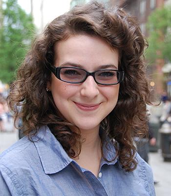 JoleneGurevich (5)