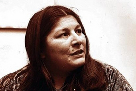 """Mercedes Sosa: The Voice of Latin America"""