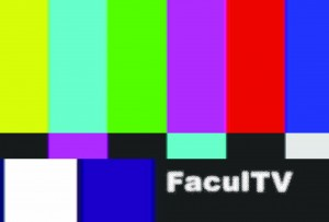facultv photo baruch college