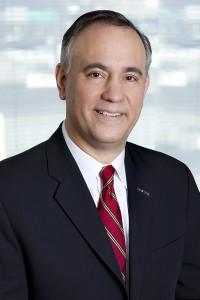 Dr. Felix Matos-Rodriquez