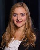 Chana Heintz