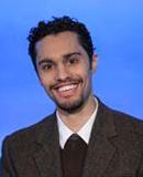 Julio Trinidad