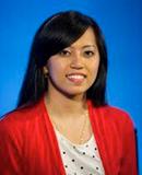 Kristine Perez