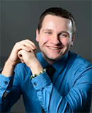 Patryk Perkowski