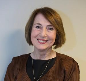 Professor Cathy Davidson