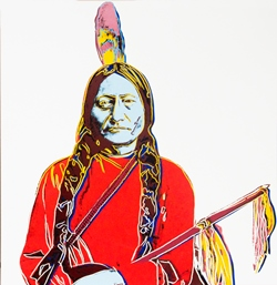 Warhol_Sitting Bull_medium