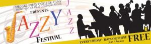 jazzyjazz