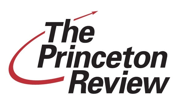 princeton review baruch college