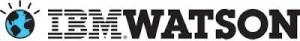 IBMWatsonlogo