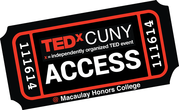 cuny macaulay honors college Hey everyone, i am a sophmore in highschool and plan on majoring in speech and language pathology i have been doing a lot of research on the cuny macaulay honors colleges, and was hoping i could get some imput on them i am looking into 4 of the 7 (queens, hunter, brooklyn, and lehman).