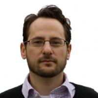 Matt gold digital humanities