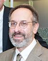 Charles Vörösmarty