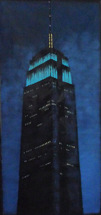 JDickson14_GB1_Empire_State_acrylic_gbag_62.5x31 copy 2