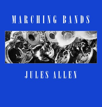 The Joys of Style and Sound comes through in Marching Bands
