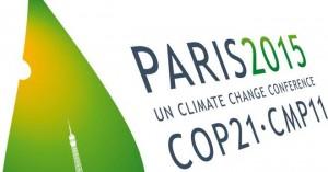 zcci paris climate baruch college