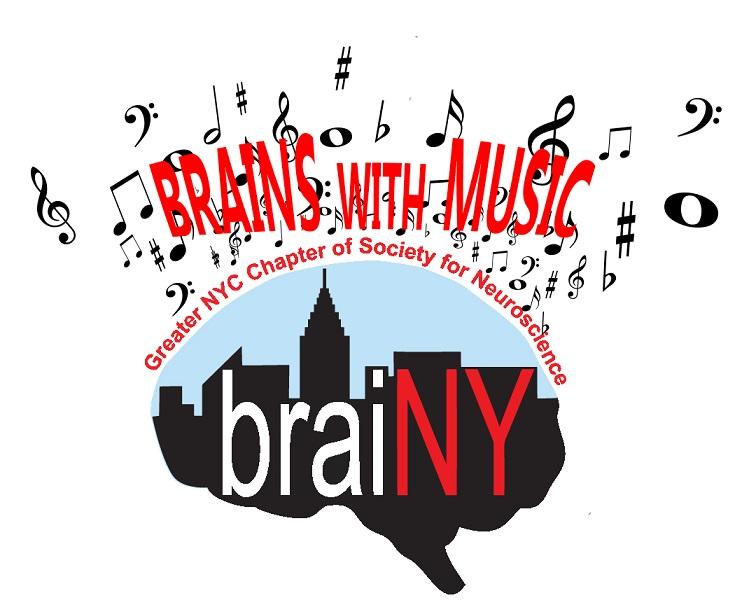 BAW Music Logo WHITE BACKGROUND