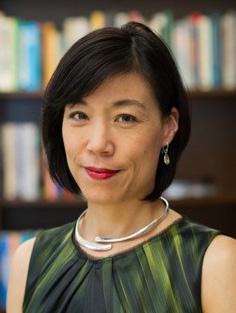 NaomiMurakawa