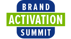 baruch college brand activation summit
