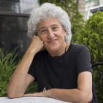 Marion Nestle, Ph.D photo by Bill Hayes