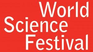world_sci_fest[1]