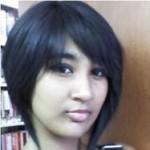Lubna Rahmani
