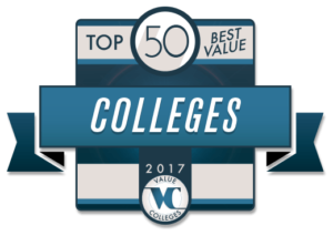 Top-50-Best-Value-Colleges-for-2017-300x213