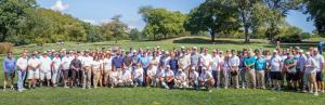 golf_pic 2016