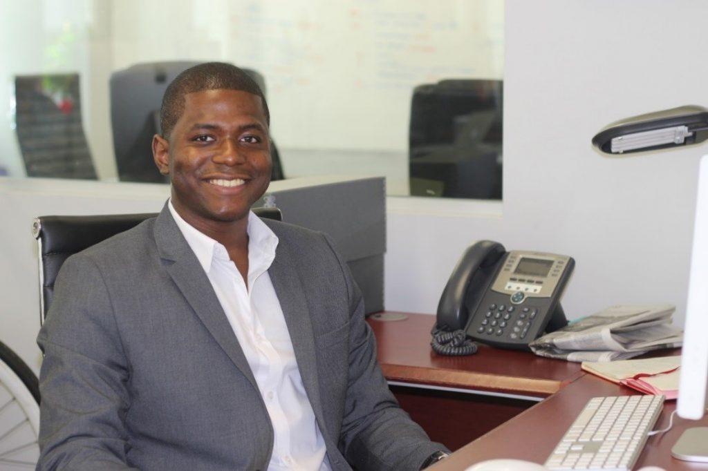 spector and associates baruch internship