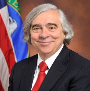 sec-of-energy-ernest-moniz