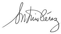 signature-101416