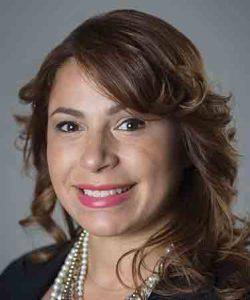 Mayra Linares-Garcia