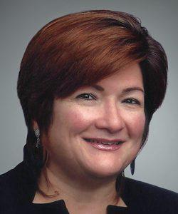 Lorraine Cortés-Vázquez