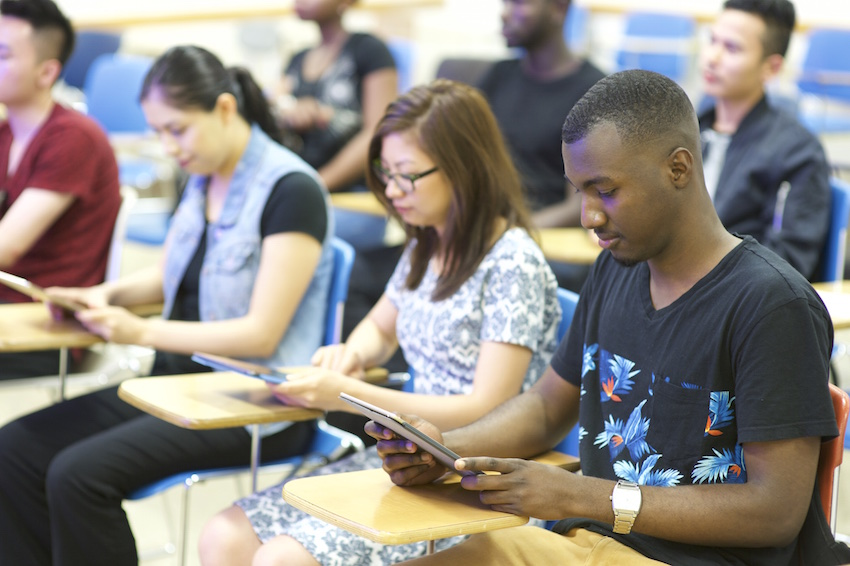 Online Coursess: Online Courses Cuny