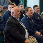 kcc_coast_guard_event-6