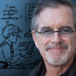insecurities human height and garry trudeau