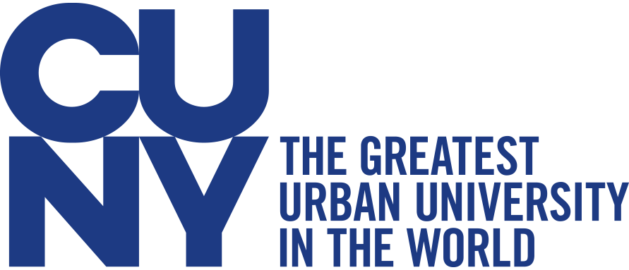 CUNY - The Greatest Urban University in the World