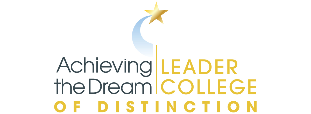 ATD-Leader College Distinction Logo