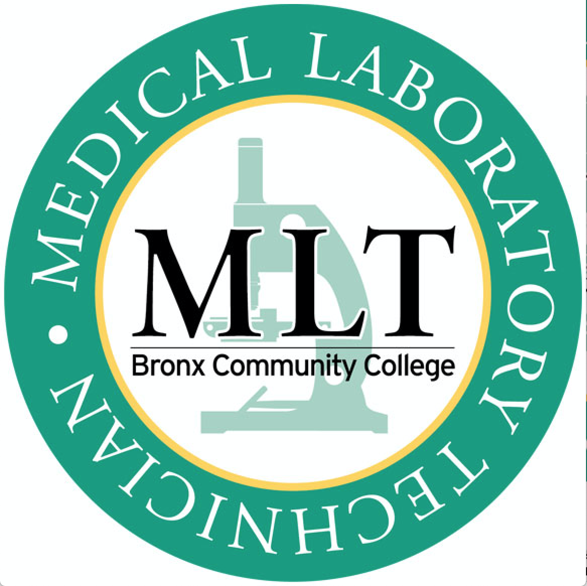 Bronx Community College Medical Lab Technician Program Fights Covid 19 With Volunteers And Supplies Cuny Newswire