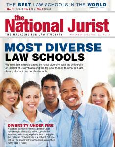 18991-Most-Diverse-Law-Schools