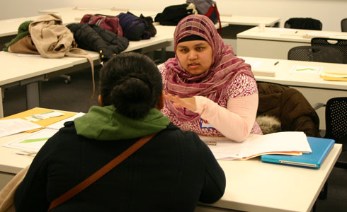 Nasrin Moznu (2L)