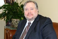 Jonathan Libby ('96)