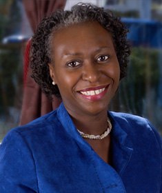 Judge Janet Malone ('89)