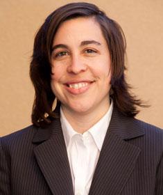 Christa Douaihy