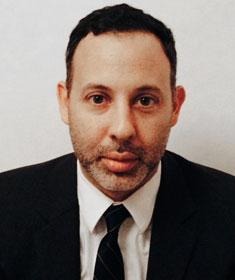 Ignacio Jaureguilorda