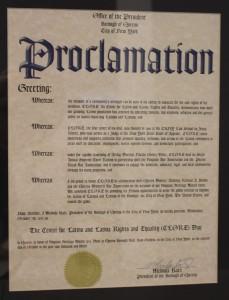 23751-proclamation-500x794