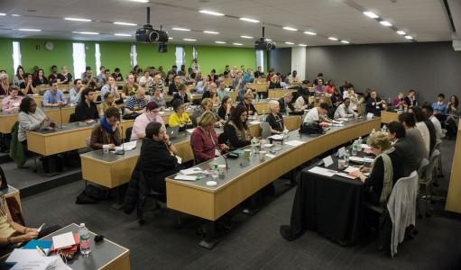 Cuny Law School >> Cuny Law Hosts Global Lgbtiq Rights Conference Cuny School